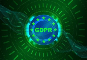 How the Art Market Can Successfully Comply With GDPR