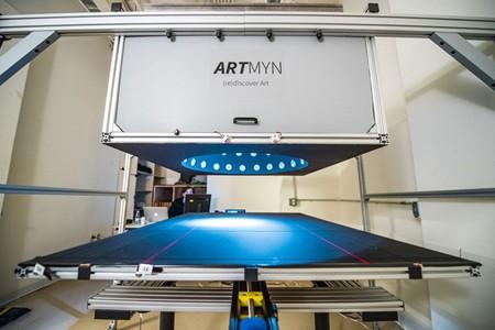 artmyn_technology