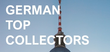German Collectors