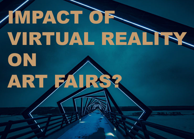 WHAT IMPACT COULD VR HAVE ON THE ...