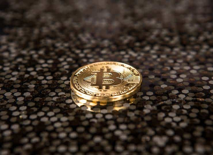 Cryptocurrencies in the Art Market