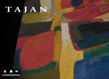 TAJAN – The First Auction House to Install an ARTMYN Scanner in Partnership ...