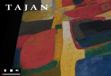TAJAN – The First Auction House to Install an ARTMYN Scanner in Partnership with INVALUABLE