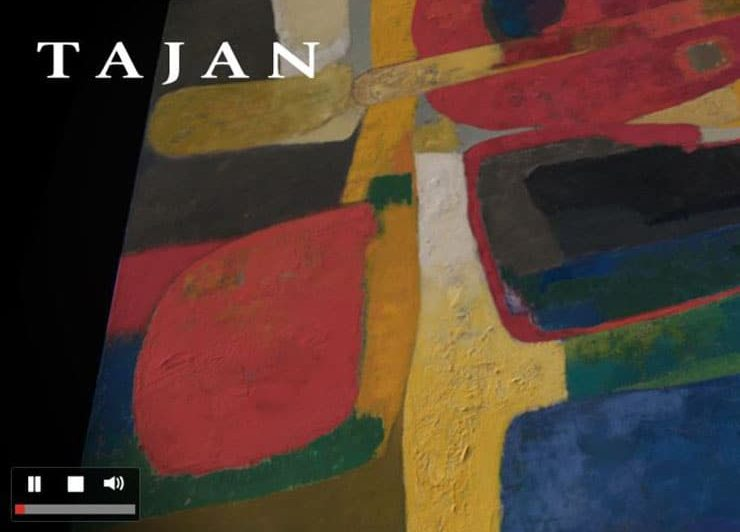 TAJAN – The First Auction House to ...